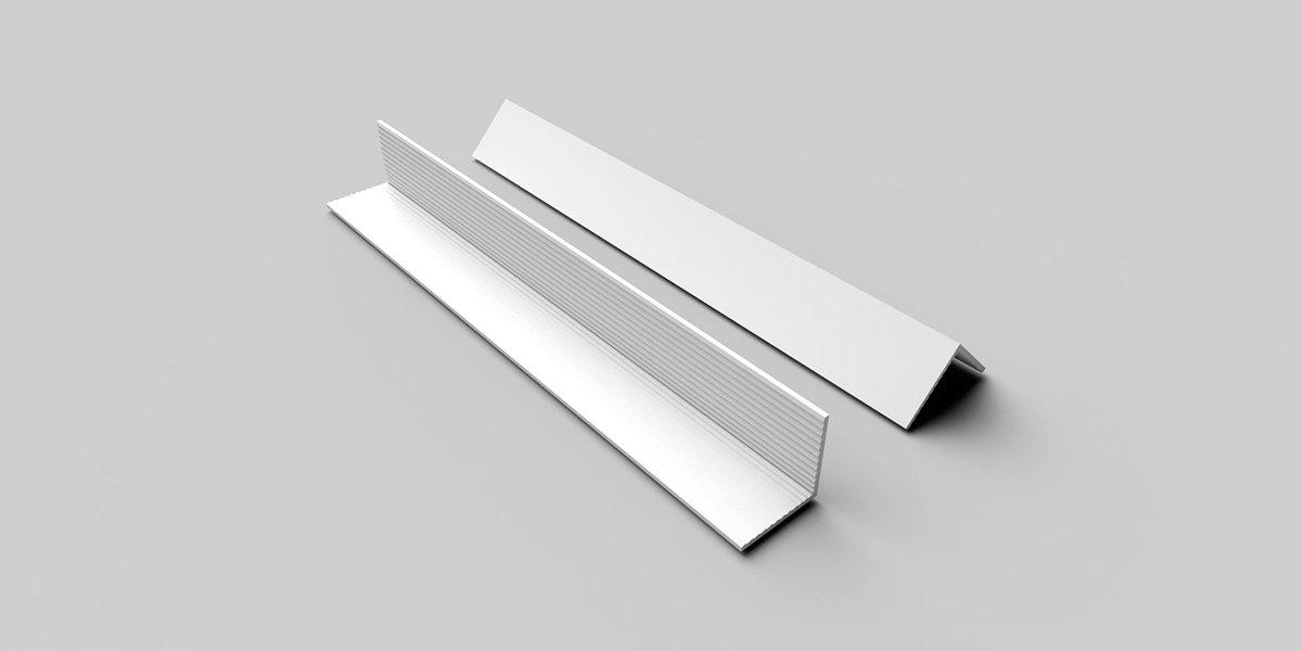 Esquinera-P3-Perfiles-Plasticos-Blanco-Plano