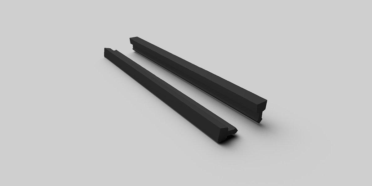 P3-Perfiles-Plasticos-PVC-_0000_Dilatación Porcelanato Negro