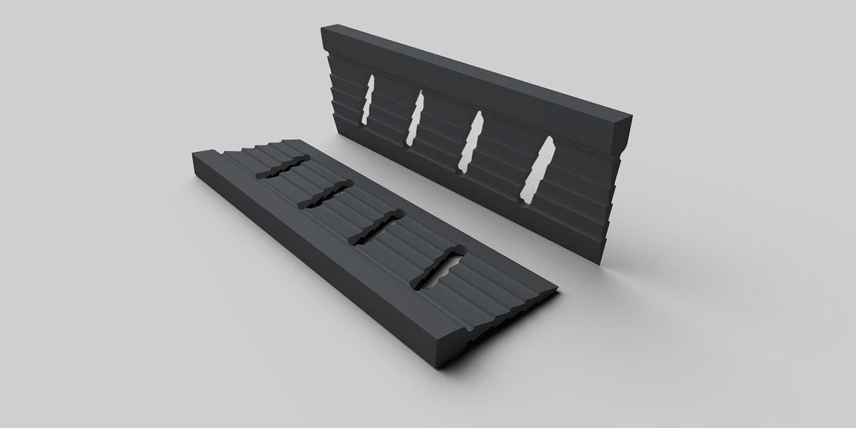 P3-Perfiles-Plasticos-PVC-_0000_Dilatacion-Tráfico Pesado Gris