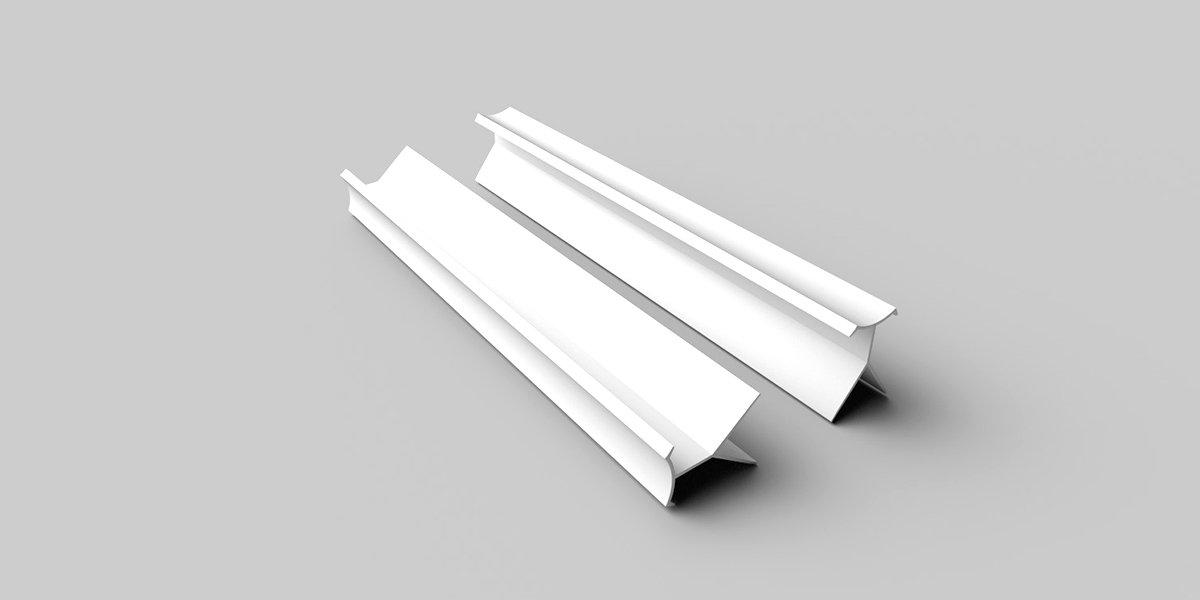 P3-Perfiles-Plasticos-PVC-_0000_Wing Tradicional Blanco