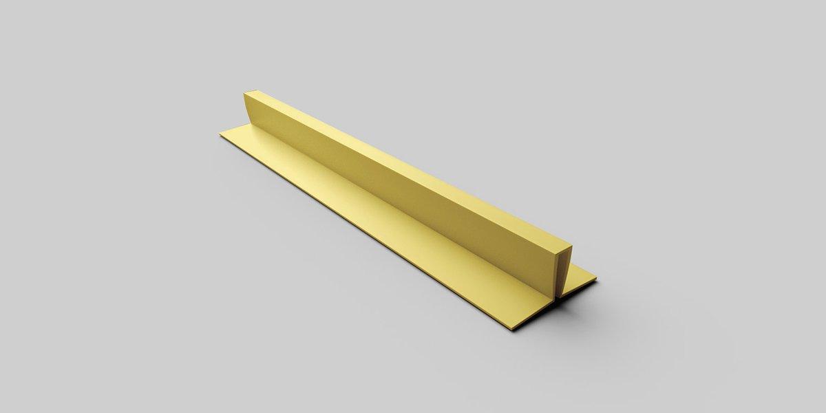 P3-Perfiles-Plasticos-PVC-_0001_Dilatación Aleta Oro