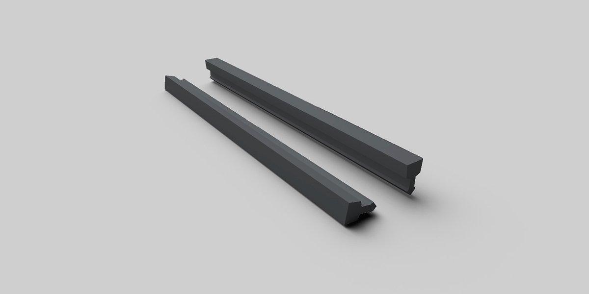 P3-Perfiles-Plasticos-PVC-_0001_Dilatación Porcelanato Gris