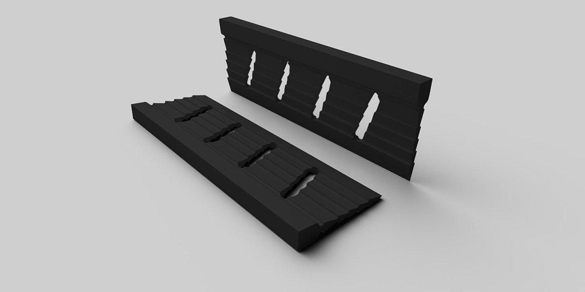 P3-Perfiles-Plasticos-PVC-_0001_Dilatacion-Tráfico Pesado Negra