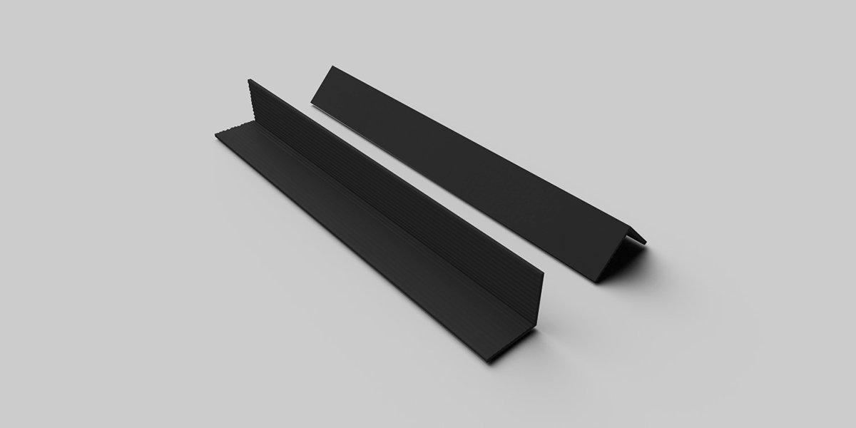 P3-Perfiles-Plasticos-PVC-_0001_Esquinera Negra