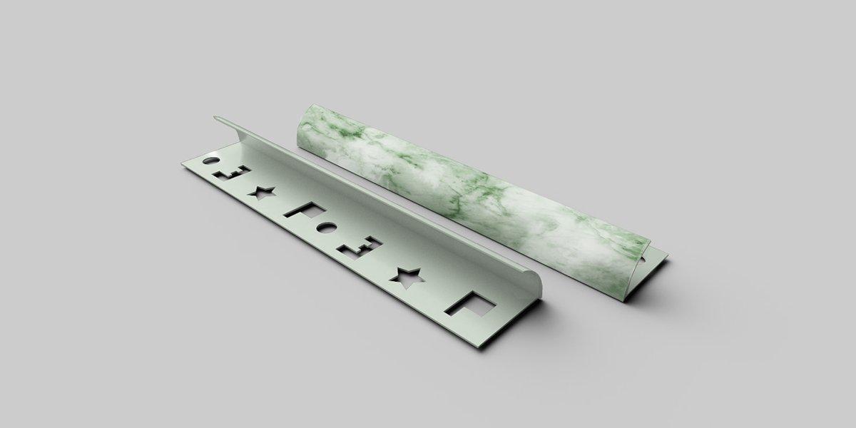 P3-Perfiles-Plasticos-PVC-_0001_Wing Plano Verde Turquesa