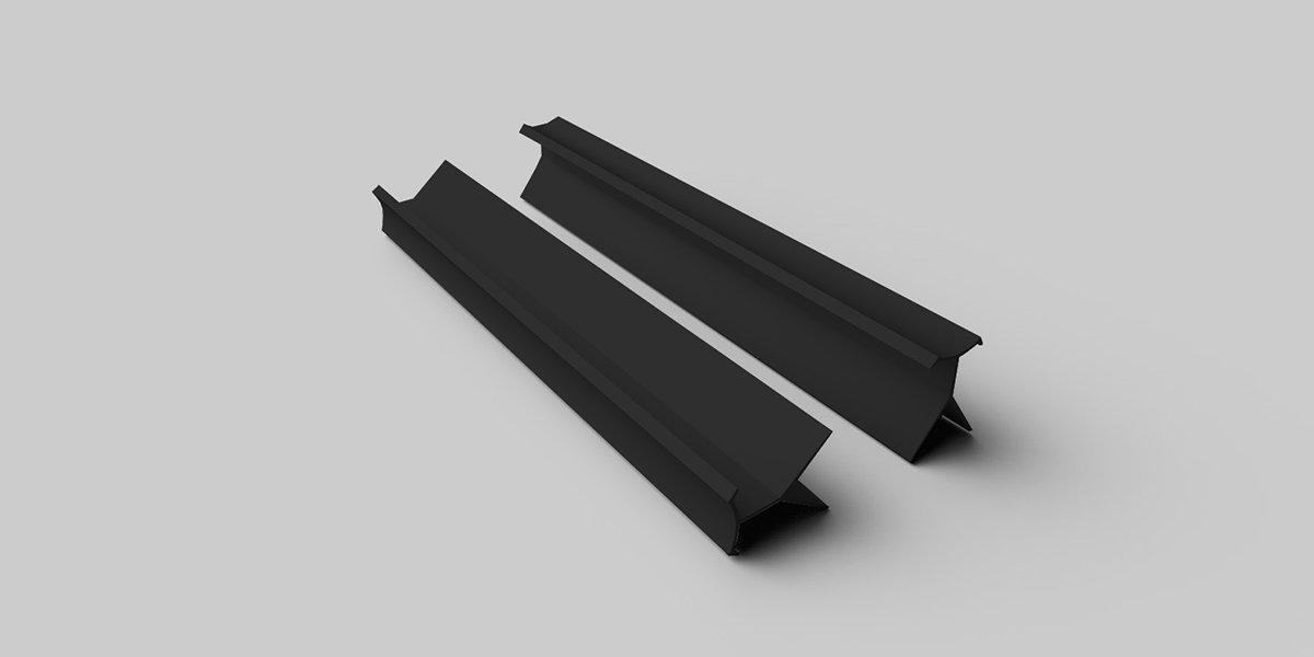 P3-Perfiles-Plasticos-PVC-_0001_Wing Tradicional Negro