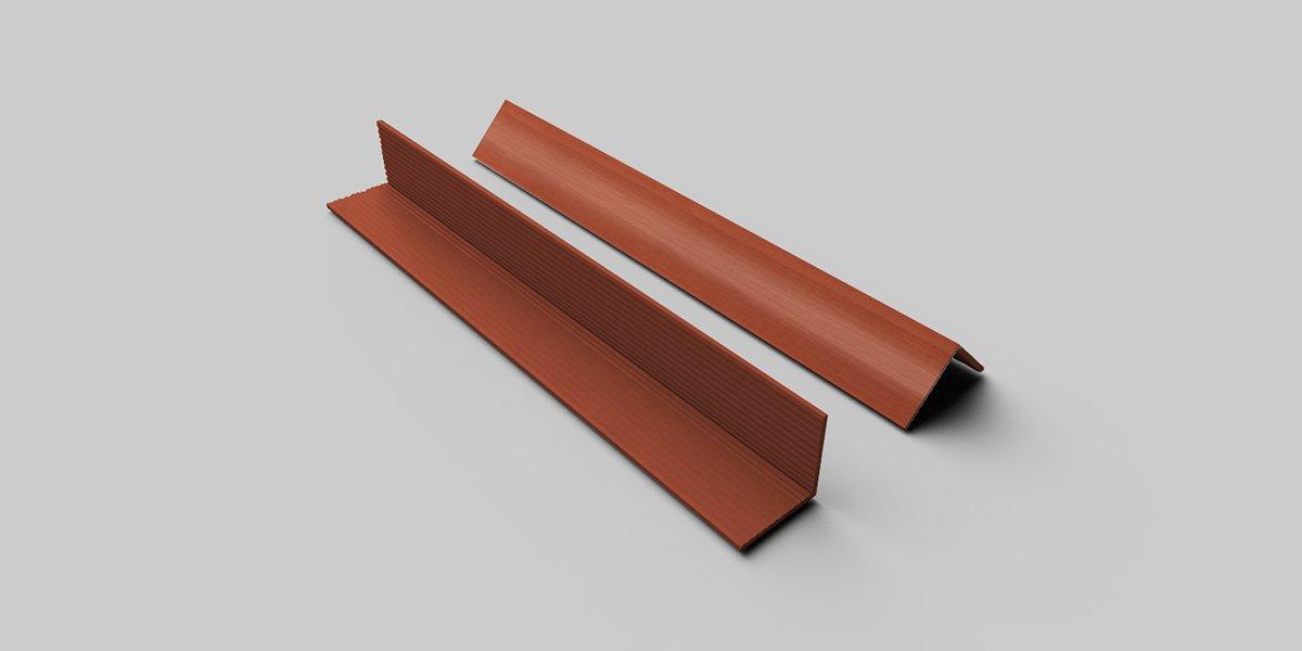 P3-Perfiles-Plasticos-PVC-_0002_Esquinera Parquet