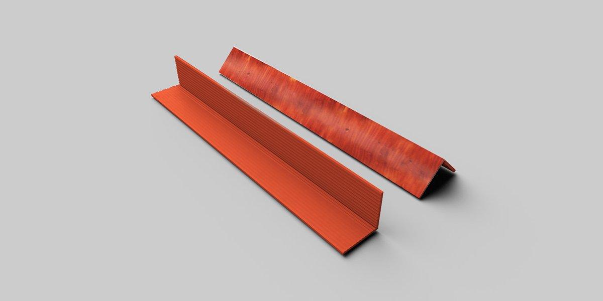 P3-Perfiles-Plasticos-PVC-_0004_Esquinera Cedro Marmol