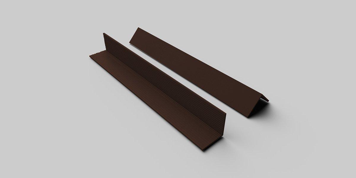 P3-Perfiles-Plasticos-PVC-_0005_Esquinera Cafe