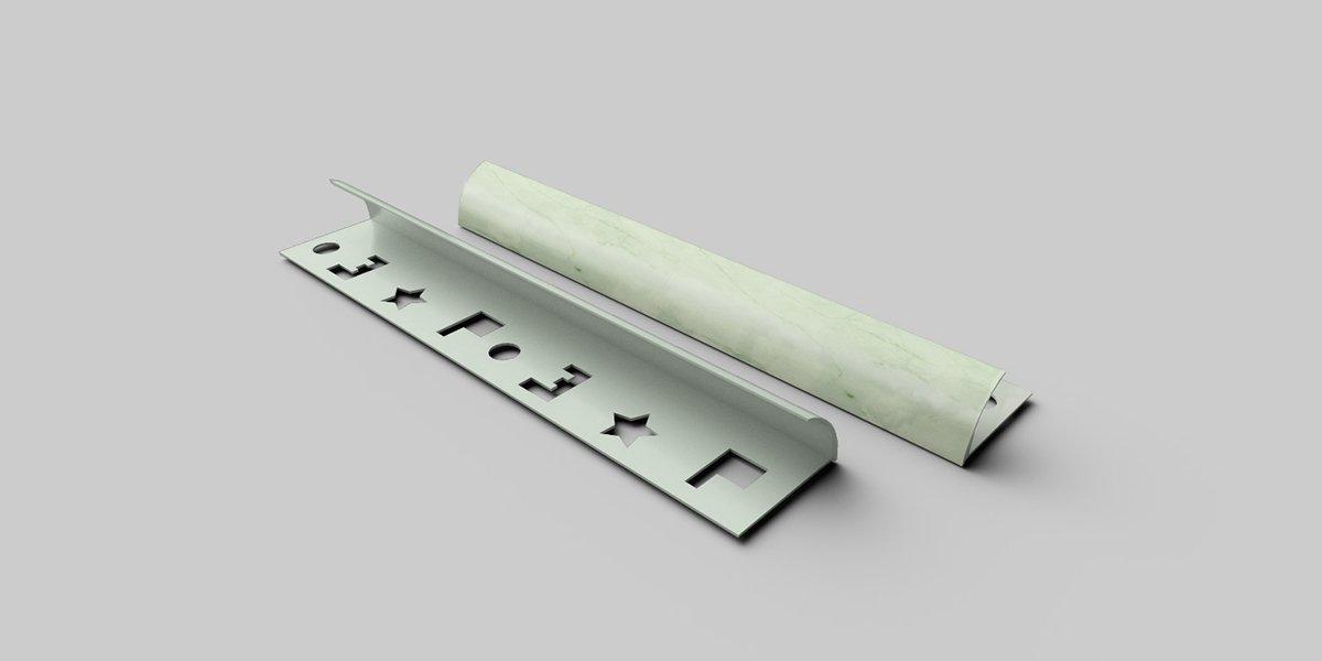 P3-Perfiles-Plasticos-PVC-_0006_Wing Plano Lima