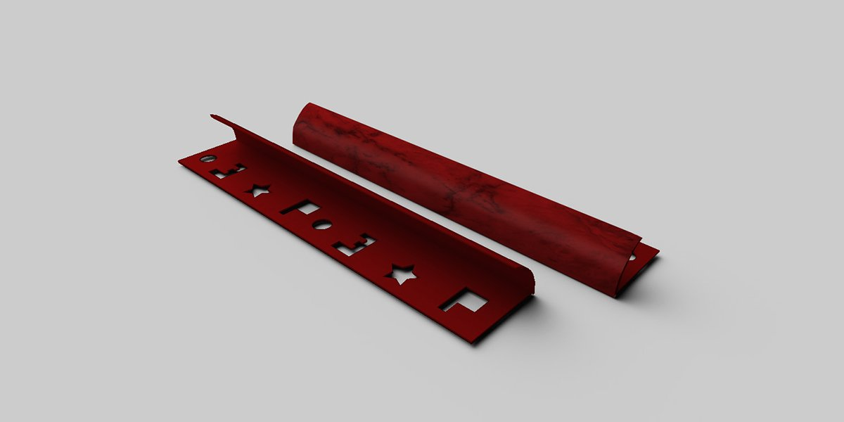 P3-Perfiles-Plasticos-PVC-_0007_Wing Plano Rojo