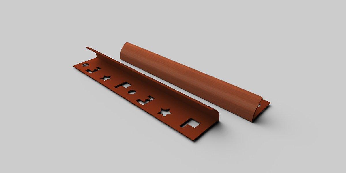 P3-Perfiles-Plasticos-PVC-_0008_Wing Plano Parquet