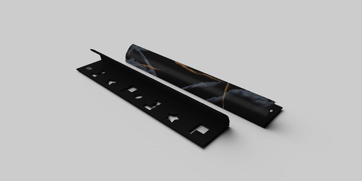 P3-Perfiles-Plasticos-PVC-_0009_Wing Marmolizado Negro Oro