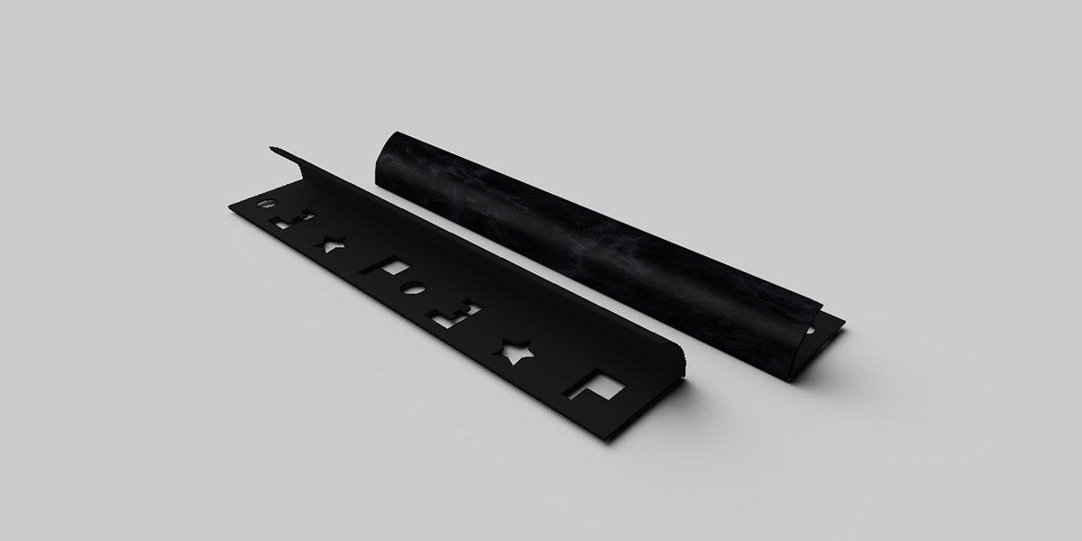 P3-Perfiles-Plasticos-PVC-_0010_Wing Plano Negro Gris