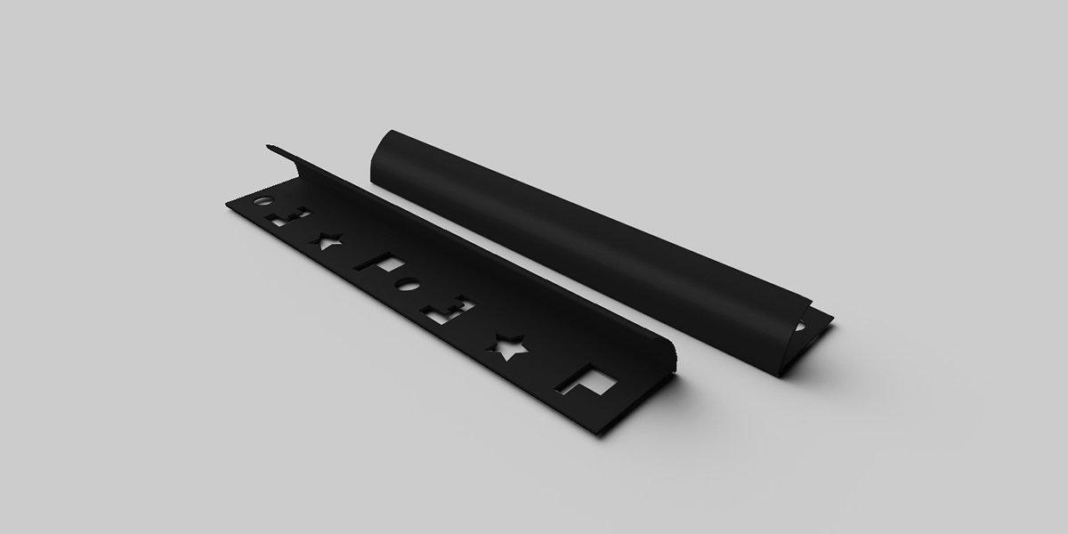 P3-Perfiles-Plasticos-PVC-_0011_Wing Plano Negro