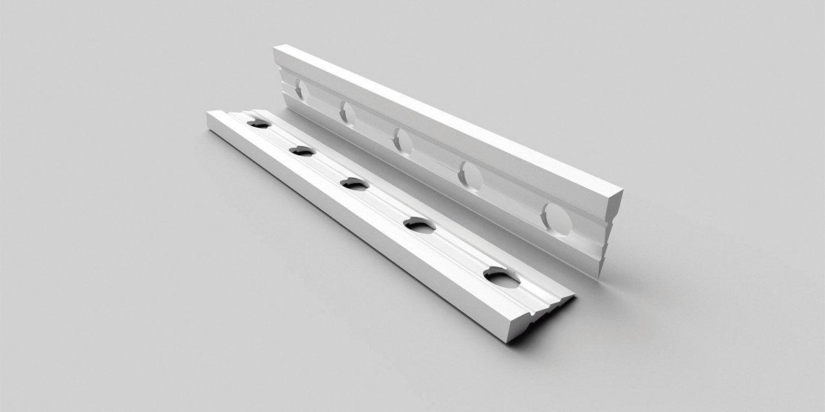 P3-Perfiles-Plasticos-PVC-_0012_Dilatacion-Corriente_Blanca