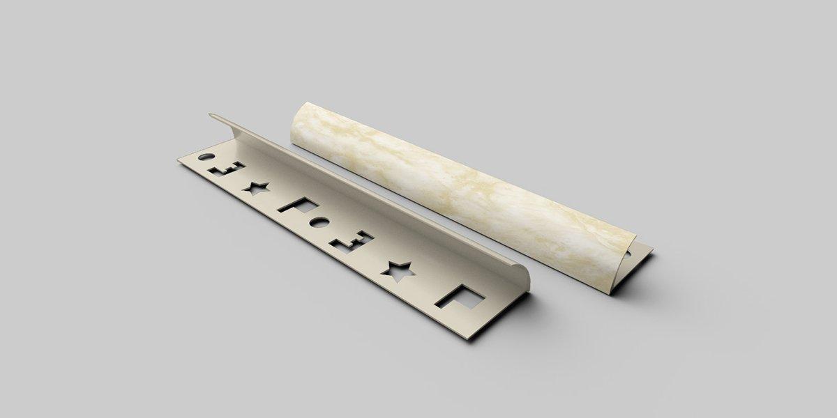 P3-Perfiles-Plasticos-PVC-_0016_Wing Plano Coral