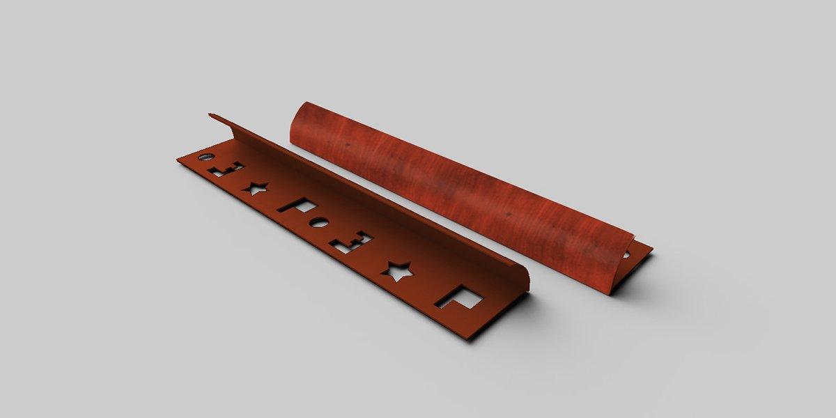 P3-Perfiles-Plasticos-PVC-_0017_Wing Plano Cedro