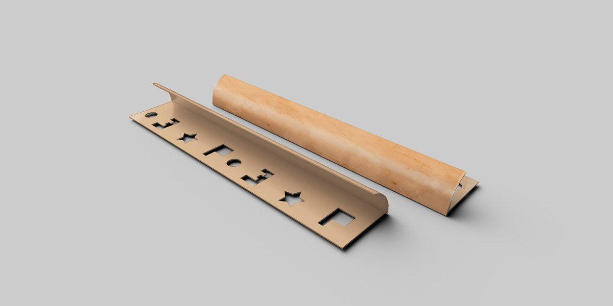 P3-Perfiles-Plasticos-PVC-_0020_Wing Plano Beige Marmol