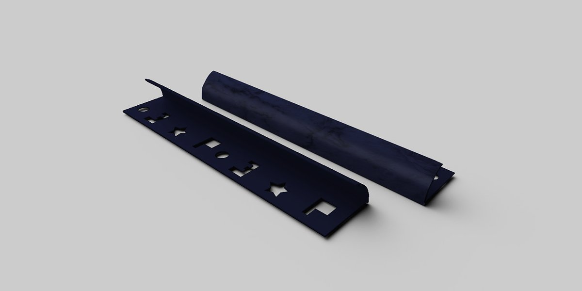 P3-Perfiles-Plasticos-PVC-_0022_Wing Plano Azul Oscuro