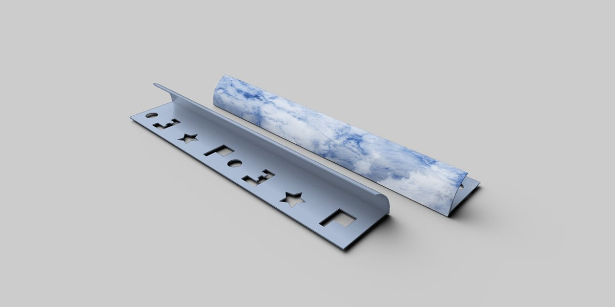 P3-Perfiles-Plasticos-PVC-_0023_Wing Plano Azul Nube