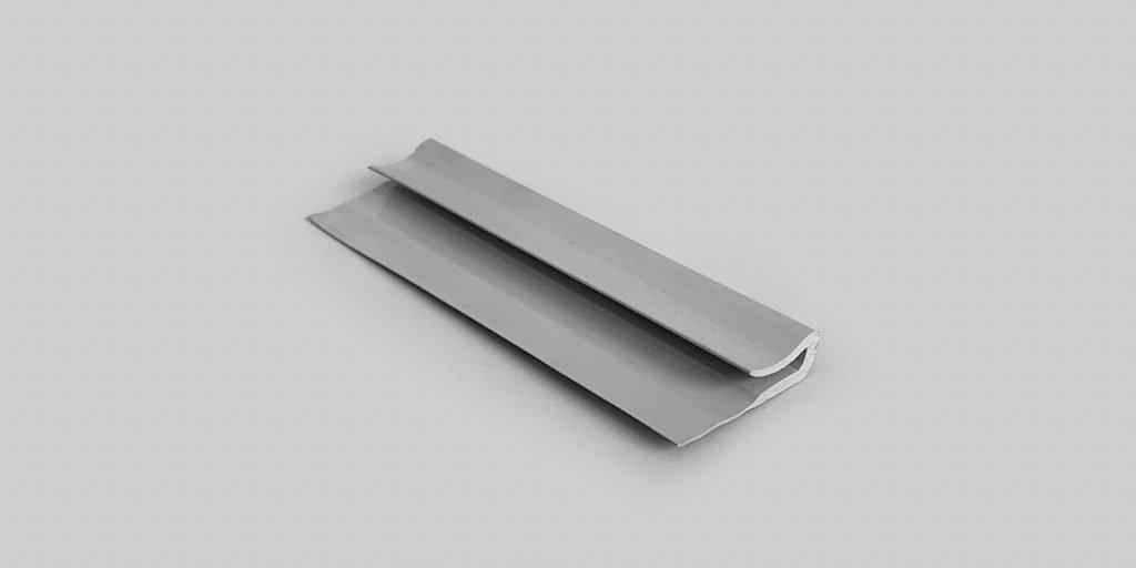 Refrigeracion-P3-Perfiles-PVC-_0006_Refrigeracion 1